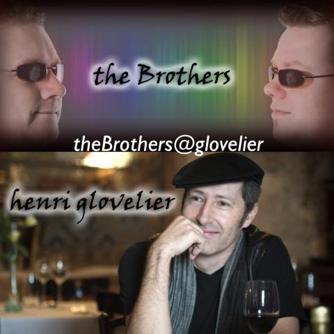 theBrothers_glovelier